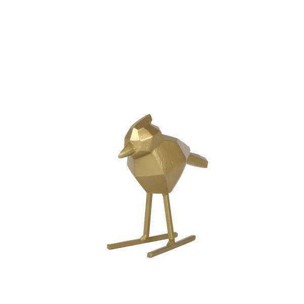 Kolibri accessoires