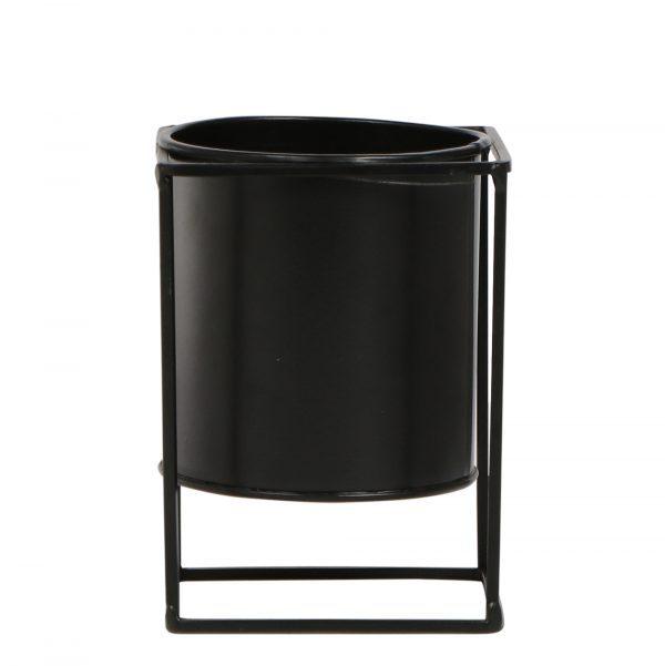 Floating pot