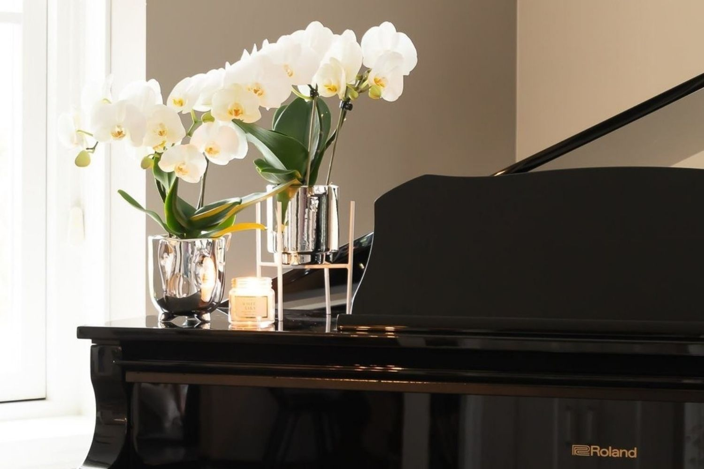 trendpagina Luxury living woontrend stijltrend
